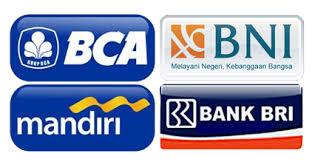 Pengertian Rekening Bank Yang Benar Menurut Para Ahli