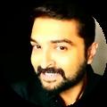 Arun.V.Narayan_image