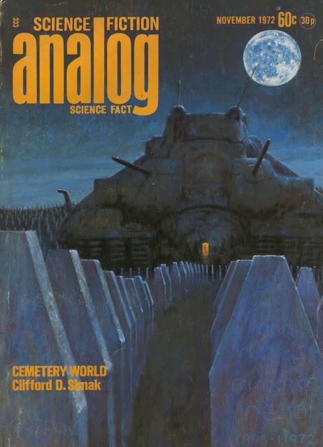 Analog (noviembre 1972)