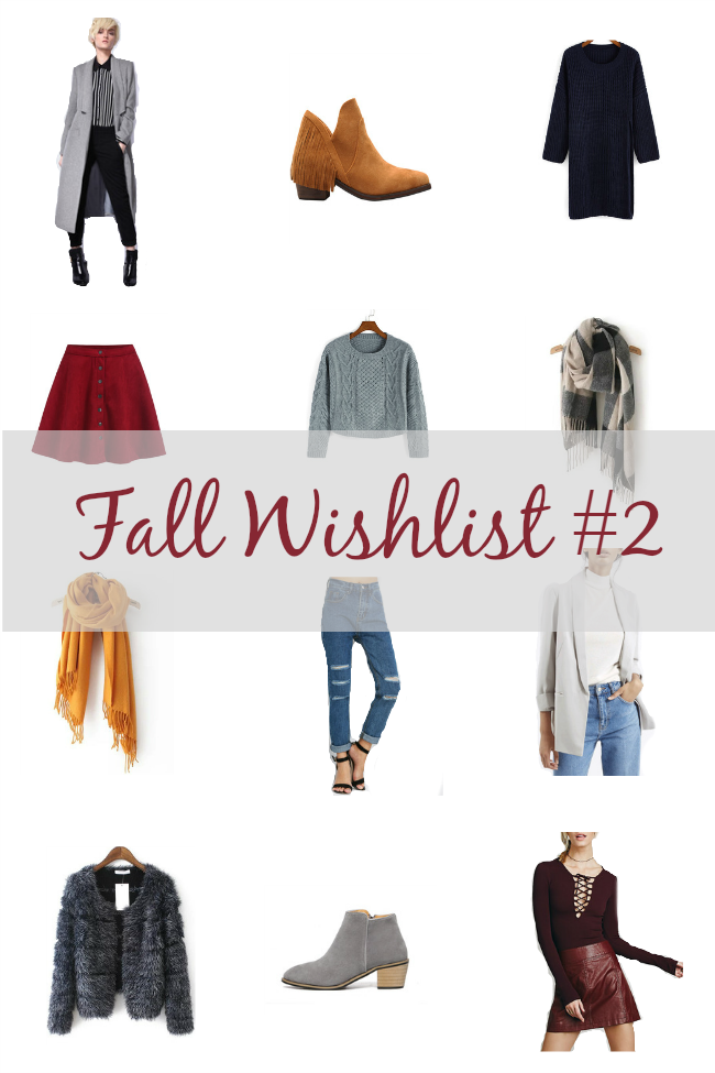 fashion with valentina,fashion with valentina blog,fashion blogger valentina,valentina batrac,fwv blog,fwvblog,croatian fashion bloggers,hrvatske fashion blogerice,my fall wishlist,sheinside wishlist,my fall picks,autumn wishlist,what to buy for autumn