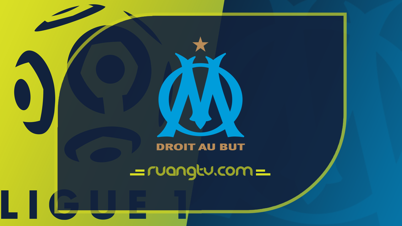 Nonton Live Streaming Marseille Malam Ini Gratis via beIN Sports dan Yalla Shoot | TV Online Bola