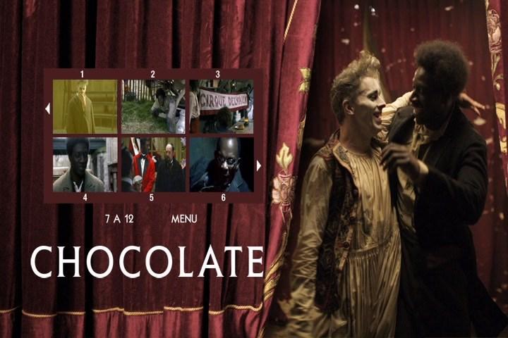 CLICK AQUI Download Chocolate DVD-R Download Chocolate DVD-R HvtpA1T