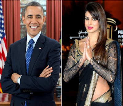 priyanka-to-dine-with-barack-obama