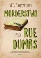 https://sklep.smakslowa.pl/morderstwo-przy-rue-dumas-m-l-longworth.html