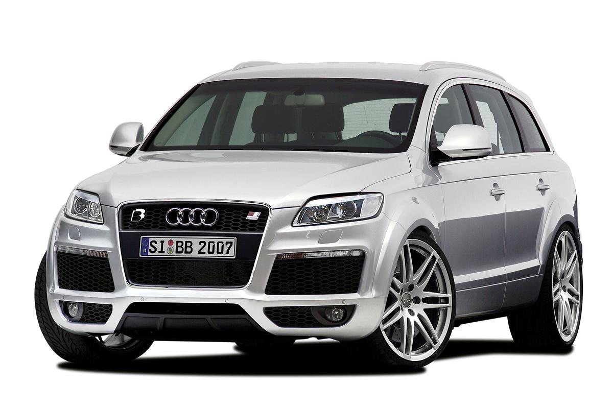 Audi  Seater Car Price