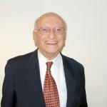 Faleceu Walter Abrahão