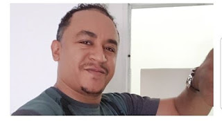 """""""Mountain Of Fire Allows Wearing Of Trousers In UK & US"""" - Daddy Freeze Reacts"""