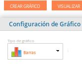 http://www.chartgo.com/index_es.jsp