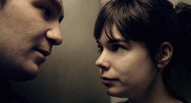 """""""Victoria"""" apresenta primoroso exercício de cinema em 138 minutos de plano sequência"""