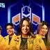 Noobees | Conheça os personagens da nova novela juvenil da Nickelodeon