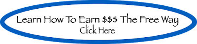 Learn How To Earn Money Online Free
