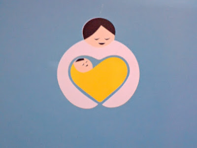 Gambar Cara Mempercepat Kehamilan
