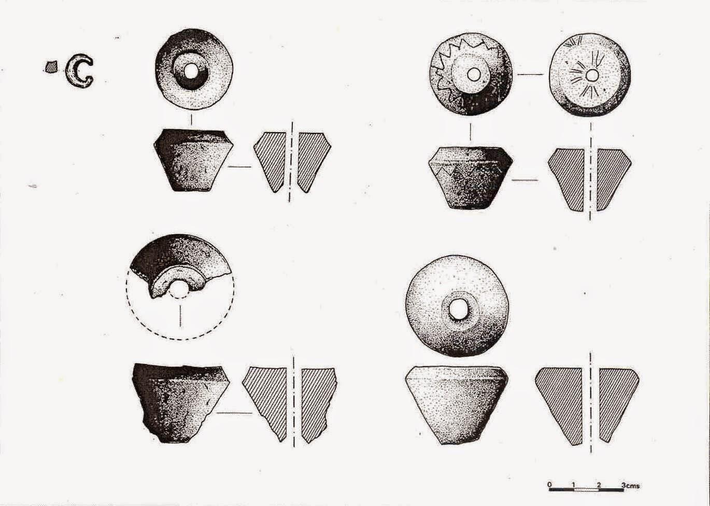 necropolis-umbria-nava-castielfabib-fusayolas
