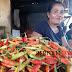 Harga Sayur di Pasar Seketeng Sumbawa Besar Naik