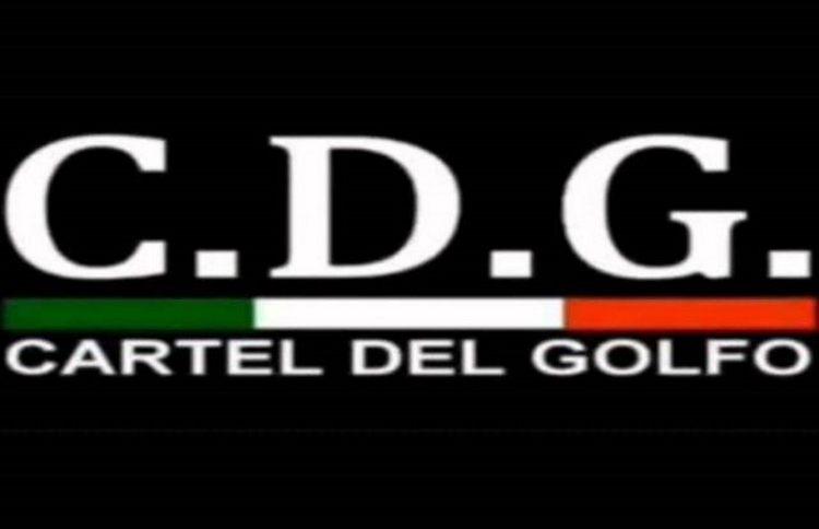 Capturan a 8 miembros del Cartel del Golfo en Guanajuato