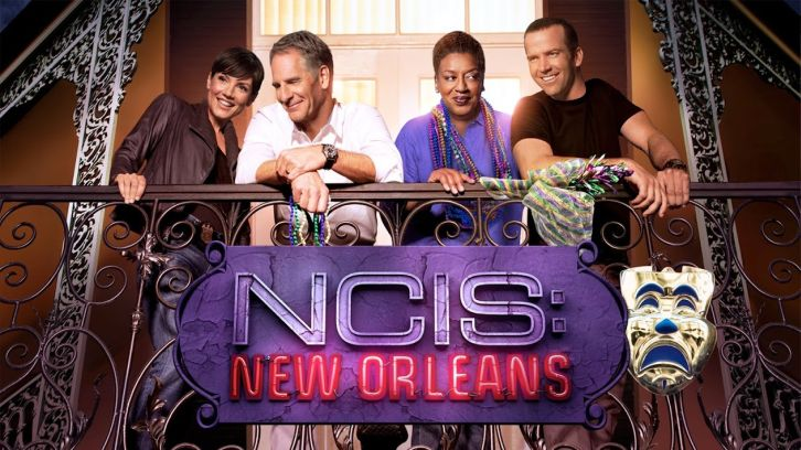 "NCIS : New Orleans – Aftershocks – Review: ""Brody, Where Art Though?"""