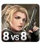 OneShot OneKill - FPS(SEA) v1.0.11 Apk