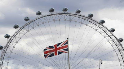 London: Top Choice for Indian Investors