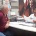 Deputado Roquinho recebe o Vereador Bariotto em seu gabinete