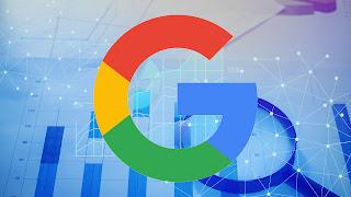 is-google-data-safe