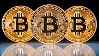 Cara mudah mendapatkan bitcoin secara gratis atau tanpa modal