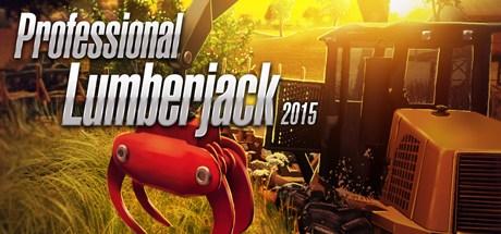 Professional Lumberjack 2015 MULTi9-PROPHET