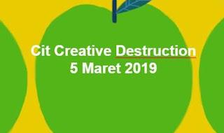 Link Download File Cheats Creative Destruction 5 Mar 2019