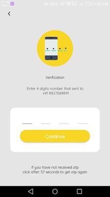 enter_otp_yelo_app