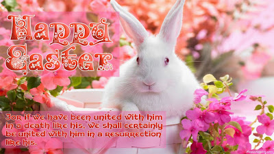Easter Facebook Covers , Profile Pictures, Free Easter SMS and Wallpapers 2017