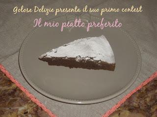 http://www.golosedelizie.com/2015/08/contest-il-mio-piatto-preferito.html