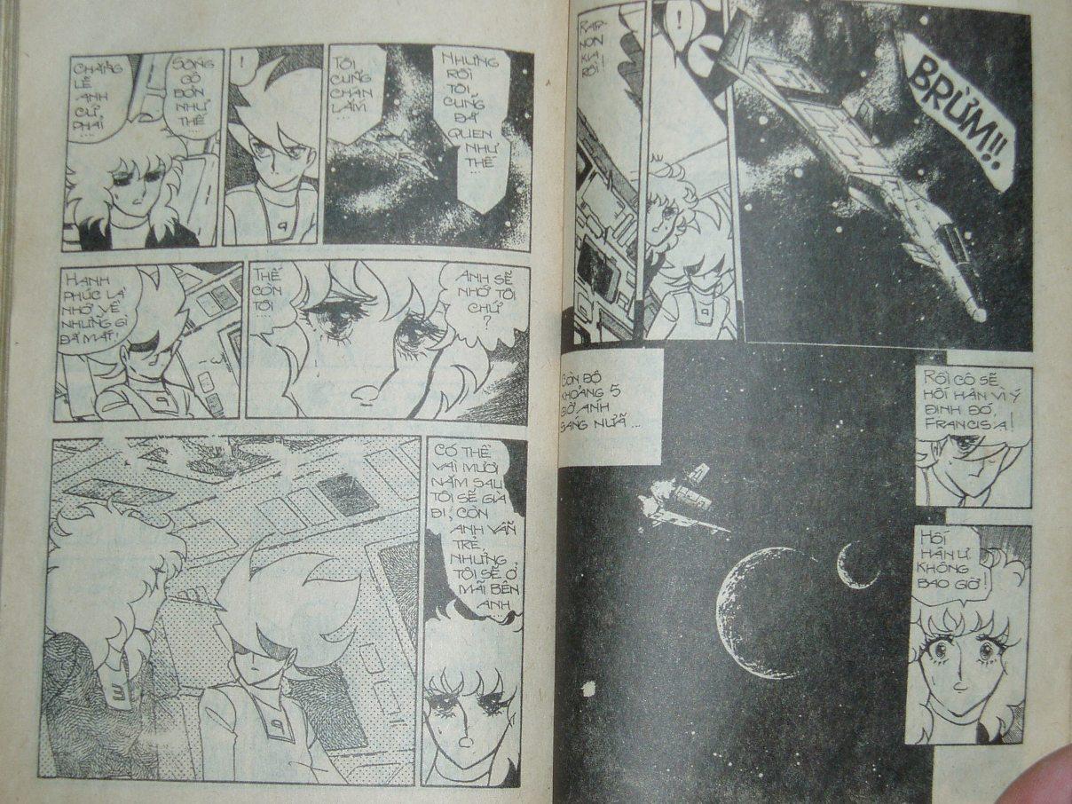 Siêu nhân Locke vol 08 trang 66