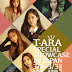 T-ara will hold their Special Showcase in Japan this March!