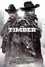The Timber (2015) BRRip 720p Subtitulados