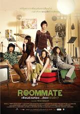 Roommate (2009) รูมเมท เพื่อนร่วมห้อง…ต้องแอบรัก