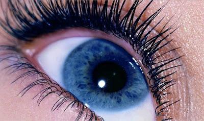 Bellas Y Lindas Lumineyes Cambiar El Color De Ojos Con L 225 Ser