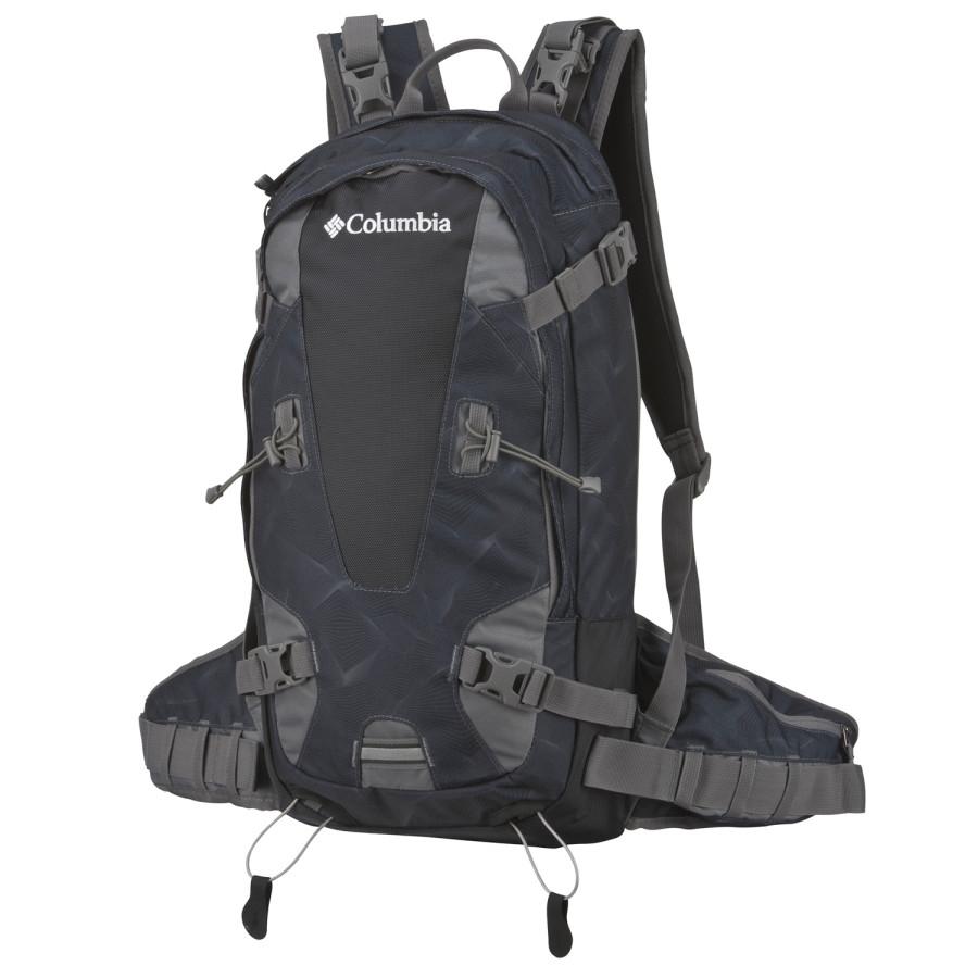 Backpacks Heaven Columbia Bugaboo Stryker Backpack