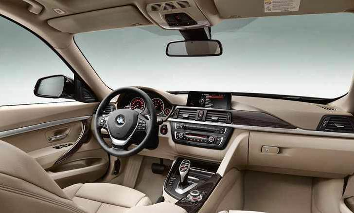 2017 bmw 3 series redesign auto bmw review. Black Bedroom Furniture Sets. Home Design Ideas