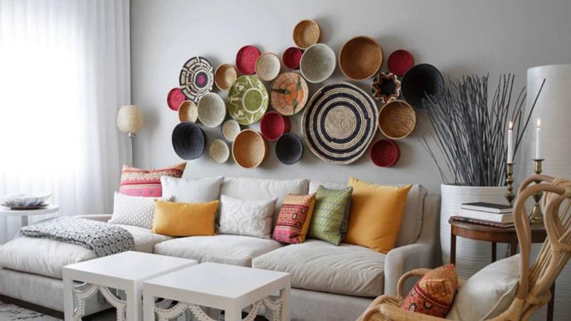 Eviniz İçin Hızlı Dekorasyon Çözümleri