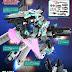 RG 1/144 Full Armor Unicorn Gundam - Release Info