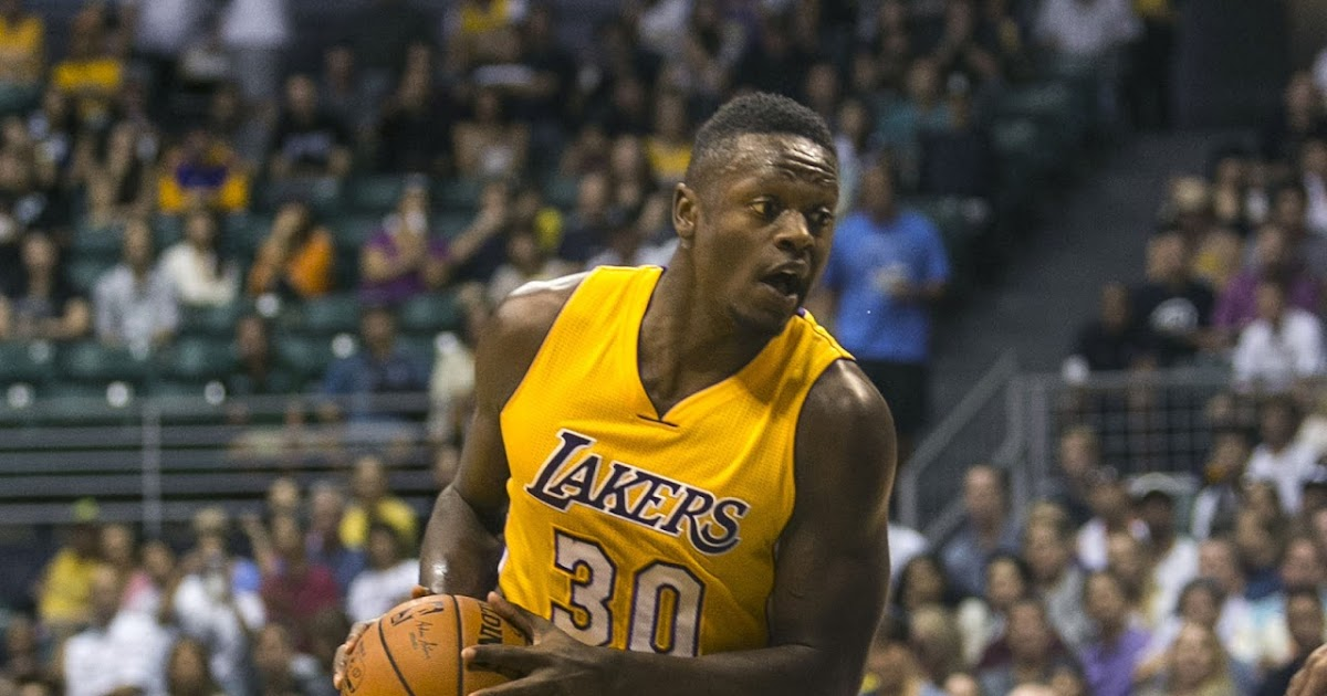 057135903 BASKETBALL 24 48 82  JULIUS RANDLE Feature-RANDLE THE TRUTH