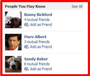 find friends on facebook by name and city