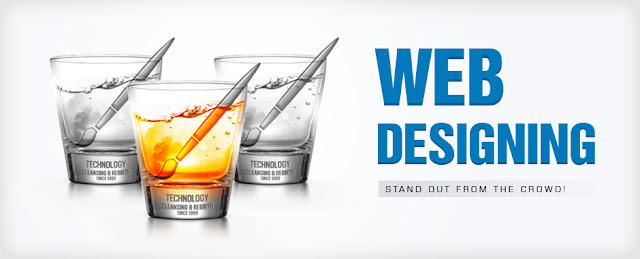 E Commerce Website Designing Company in India, Ecommerce Web Development company in India