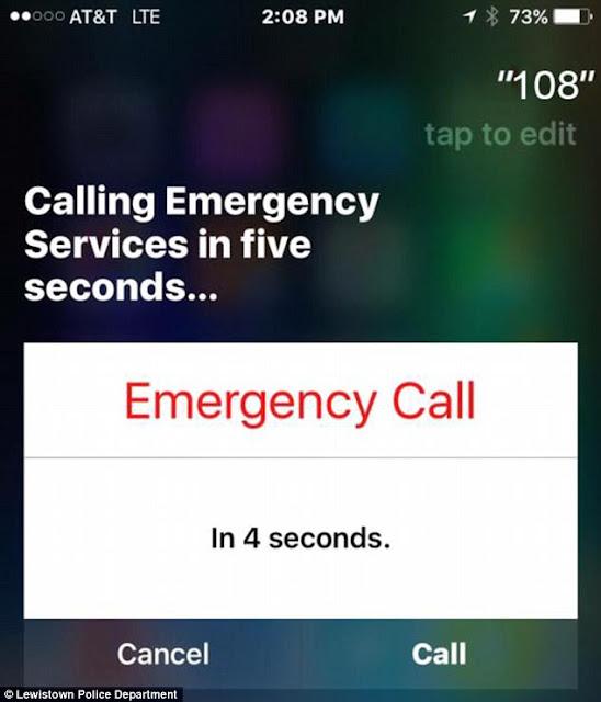 Siri 108