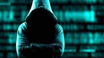 Legal hacker और illegal hacker में अंतर
