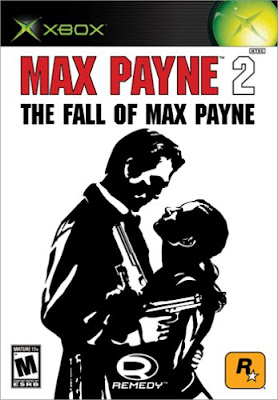 Max Payne 2: The Fall of Max Payne (JTAG/RGH) Xbox 360 Torrent Download