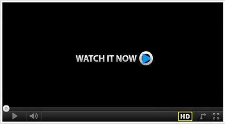Барселона против манчестер юнайтед смотреть видео gjkysq vfnx