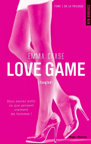 http://lachroniquedespassions.blogspot.fr/2014/02/la-serie-tangled-tome-1-love-game-de.html