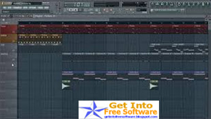 FL Studio 2019 Free Download - Get Into Free Software