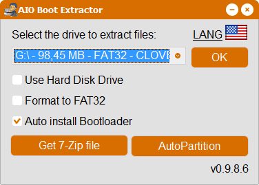 AIO-Boot-Extractor.png