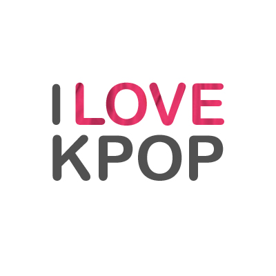 i love super junior logo - photo #43